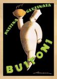 Buitoni-1928