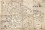 Citt di Venezia 1729