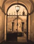 Bella Siena