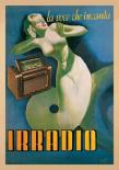Irradio
