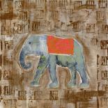 Global Elephant I