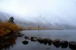 Convict Lake I