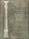 Column Blueprint I