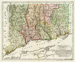 Connecticut, 1796