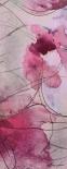Flower Bomb 1