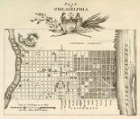 Philadelphia, 1824