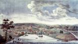 Baltimore, 1752