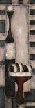 Tribal Texture I