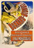 Bonnard Bidault