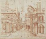 Roman Perspective