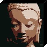 Bouddha II