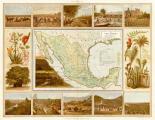 Carta Agricola, 1885