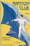 Martigny Club