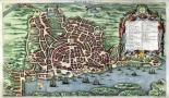 Plan de Goa