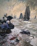 Fishermens Wives