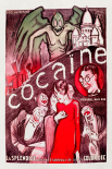 Vintage Vices: Cocaine