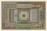 Pompeian Design
