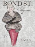 Bond Street Elegance