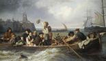 Emigration To America