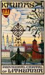 Kaunas/Lithuania