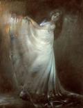 Die Tanzerin