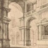 Portico Antico I