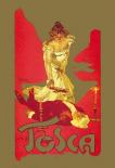 Tosca, 1899